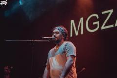 mgzavrebi-kyiv-report-2020-1