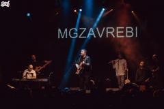 mgzavrebi-kyiv-report-2020-5