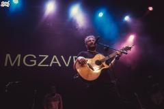 mgzavrebi-kyiv-report-2020-9