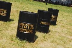 Mystic-Festival-The-BIG-Day-1-15