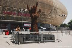 Mystic-Festival-The-BIG-Day-1-5